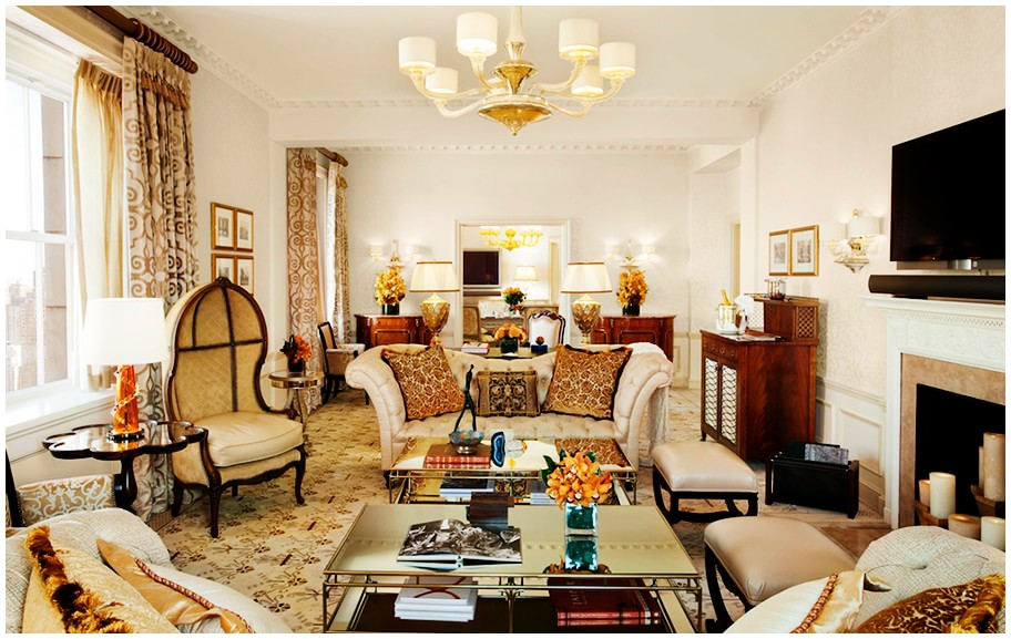 at-The-Tata-Suite-at-The-Pierre-New-Yorks-Taj-Hotel-for-one-night